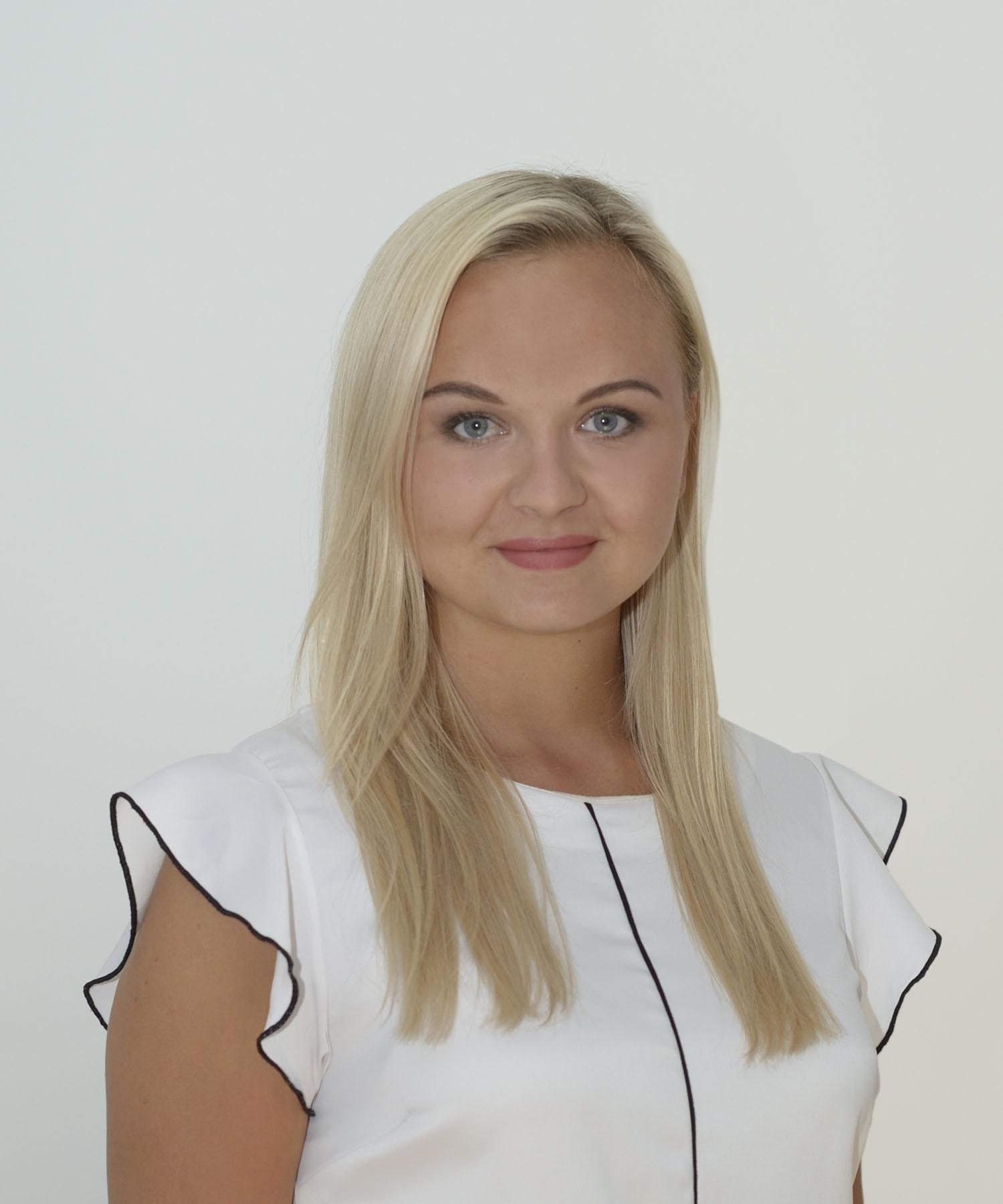 Karin Tulmin