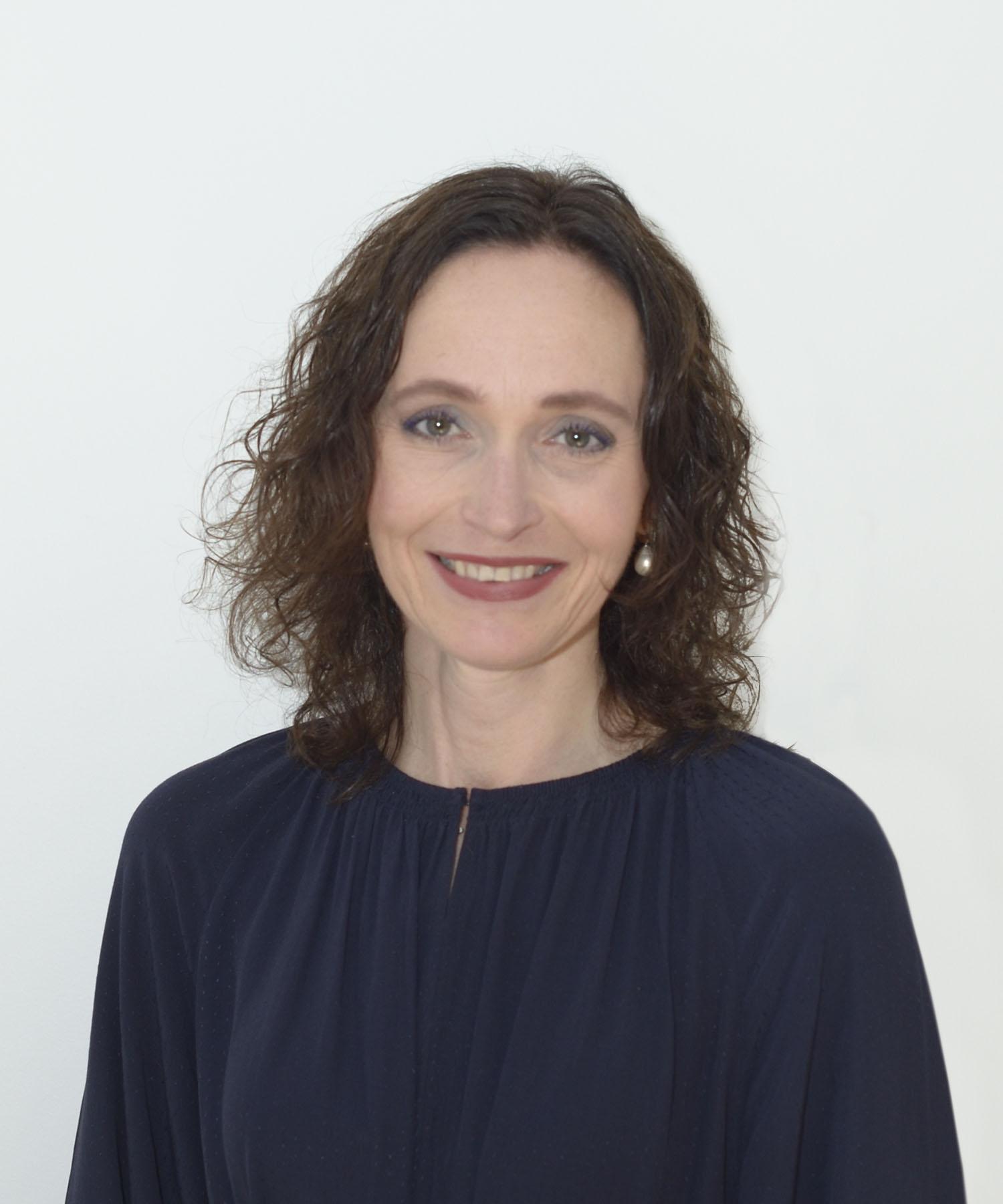 Katrin Kaljula