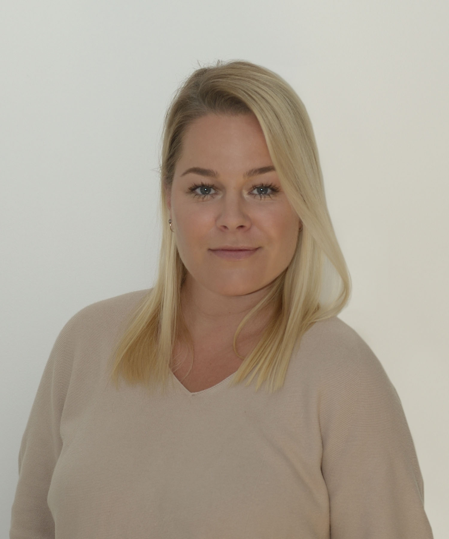 Ingrid Vachtel