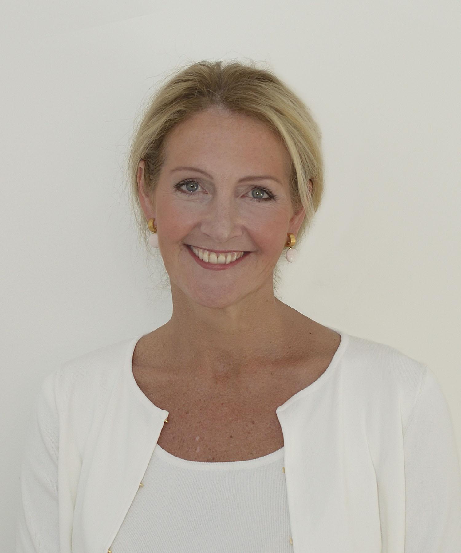 Monika Vilu